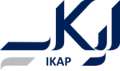 IKAP Company Information Website